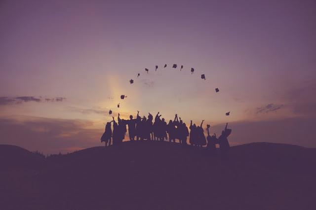 završetak škole