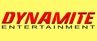 https://www.dynamite.com/htmlfiles/viewProduct.html?PRO=C72513026479405011