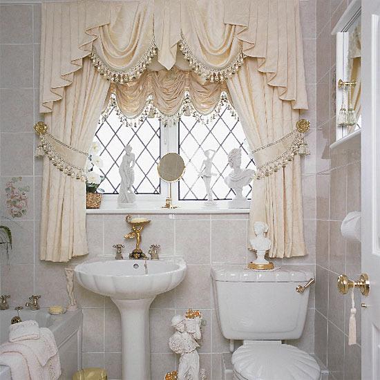 Window Covering Ideas For Creating Elegant Interior Styles: Dekoracja Okien: Rolety, Zasłony Rzymskie, żaluzje