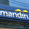Lokasi ATM MANDIRI Setor Tunai (CDM) BANDA ACEH