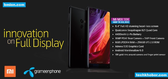 Grameenphone-Gp-Xiaomi-Mi-Mix-Innovation-For-Full-Display