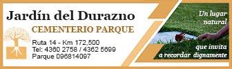 https://www.duraznodigital.uy/2019/08/jardin-del-durazno-cementerio-parque.html