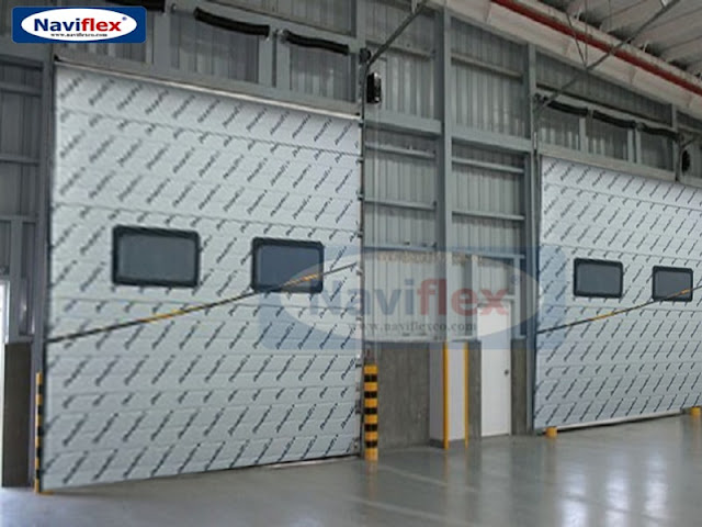 cua-cuon-panel-kho-lanh-cong-ty-TTCL-viet-nam-tai-tp.hcm-03