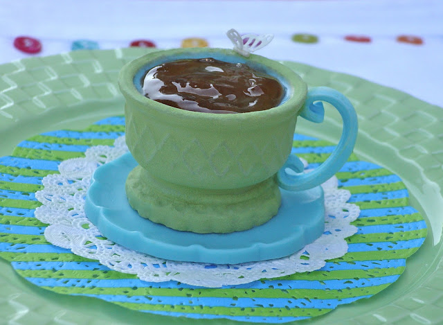 edible-tea-cups-ice-cream-cones-free-tutorial-deborah-stauch