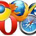 Contoh Perangkat Lunak Untuk Mengakses Internet (Paling Banyak Digunakan)