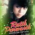 Download Lagu Mp3 Ratih Purwasih Full Album – Kau Tercipta Bukan Untukku
