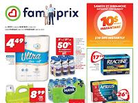 Familiprix Flyer valid May 30 - June 5, 2019