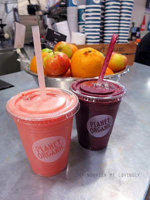 Planet_Organic_smoothies