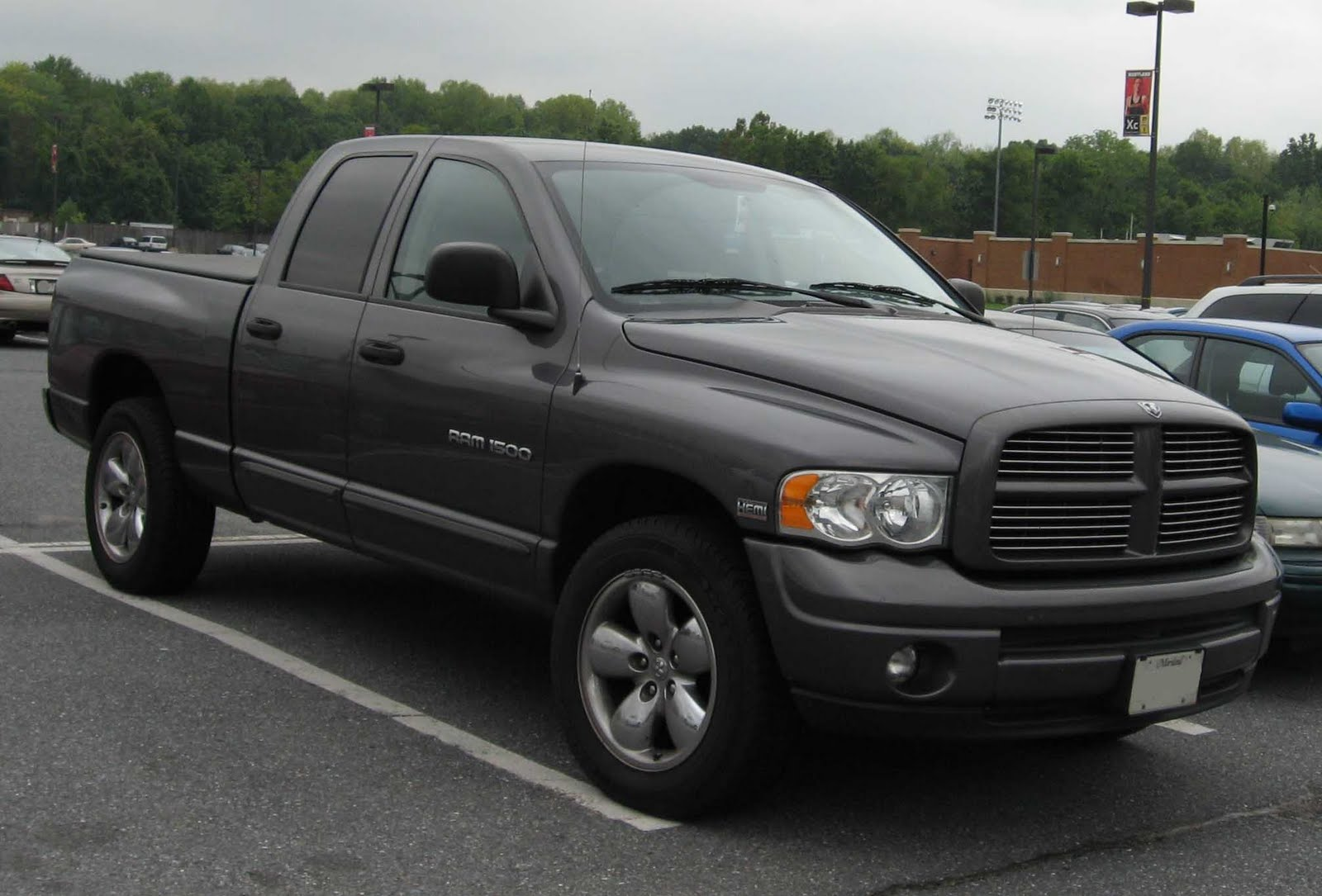 car new dodge ram 2012. Black Bedroom Furniture Sets. Home Design Ideas