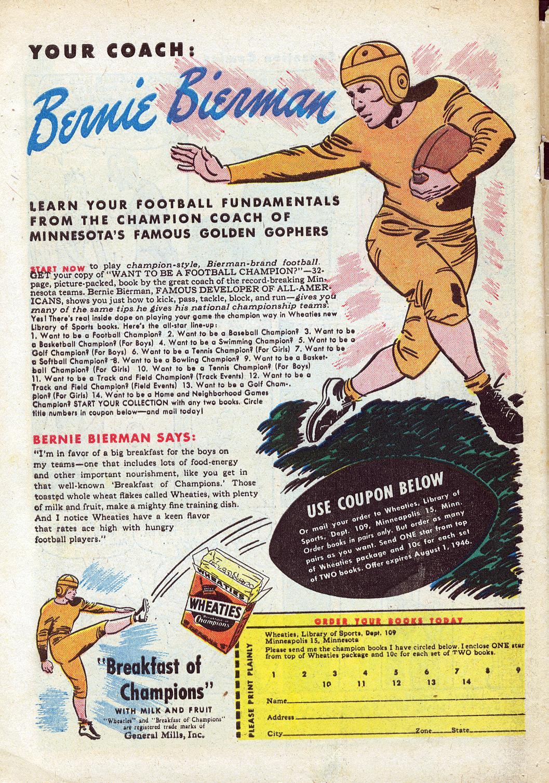 Action Comics (1938) 89 Page 40