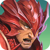 Phlanx Heroes Mod Apk Download,