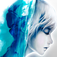 Cytus v9.1.2 Android Apk Data Download Unlocked Mod