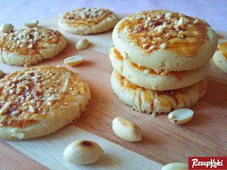 image Kue Kacang