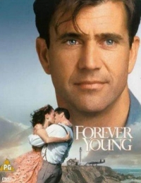 Forever Young   Bmovies