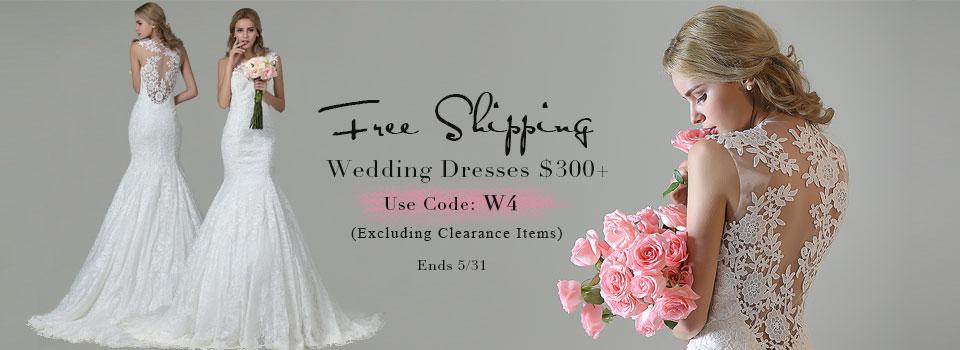 Cocomelody: Vestidos de noiva e para madrinhas, vestidos de noiva, cocomelody, vestidos de noiva com frete grátis