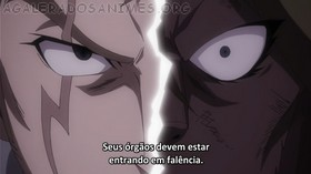 Fairy Tail 255 assistir online legendado