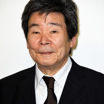 Isao Takahata rechaza la invitación de la Academia de Artes y Ciencias Cinematográficas