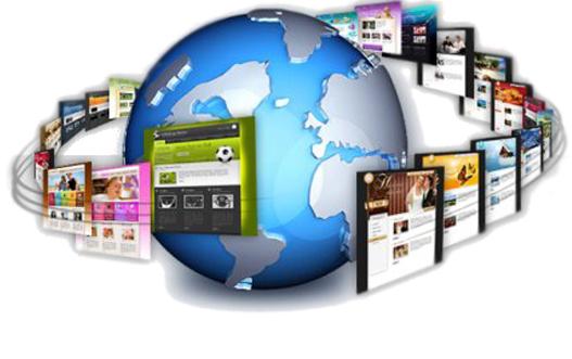 Apa sih Perbedaan Blog dan Website