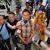 Bomb, firearms, shabu seized from alleged Roxas Night Market blast suspects
