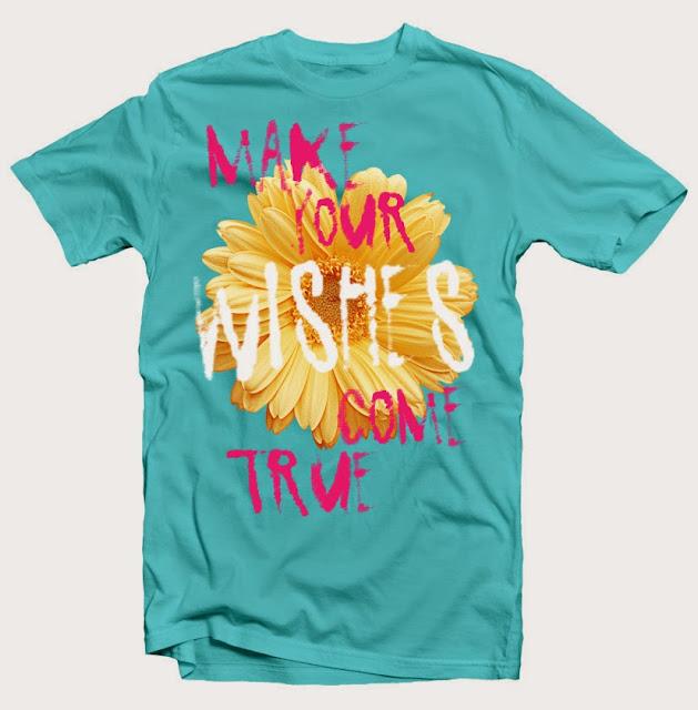 roses tshirt designs