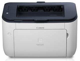 Canon imageCLASS LBP6230dn Driver Download