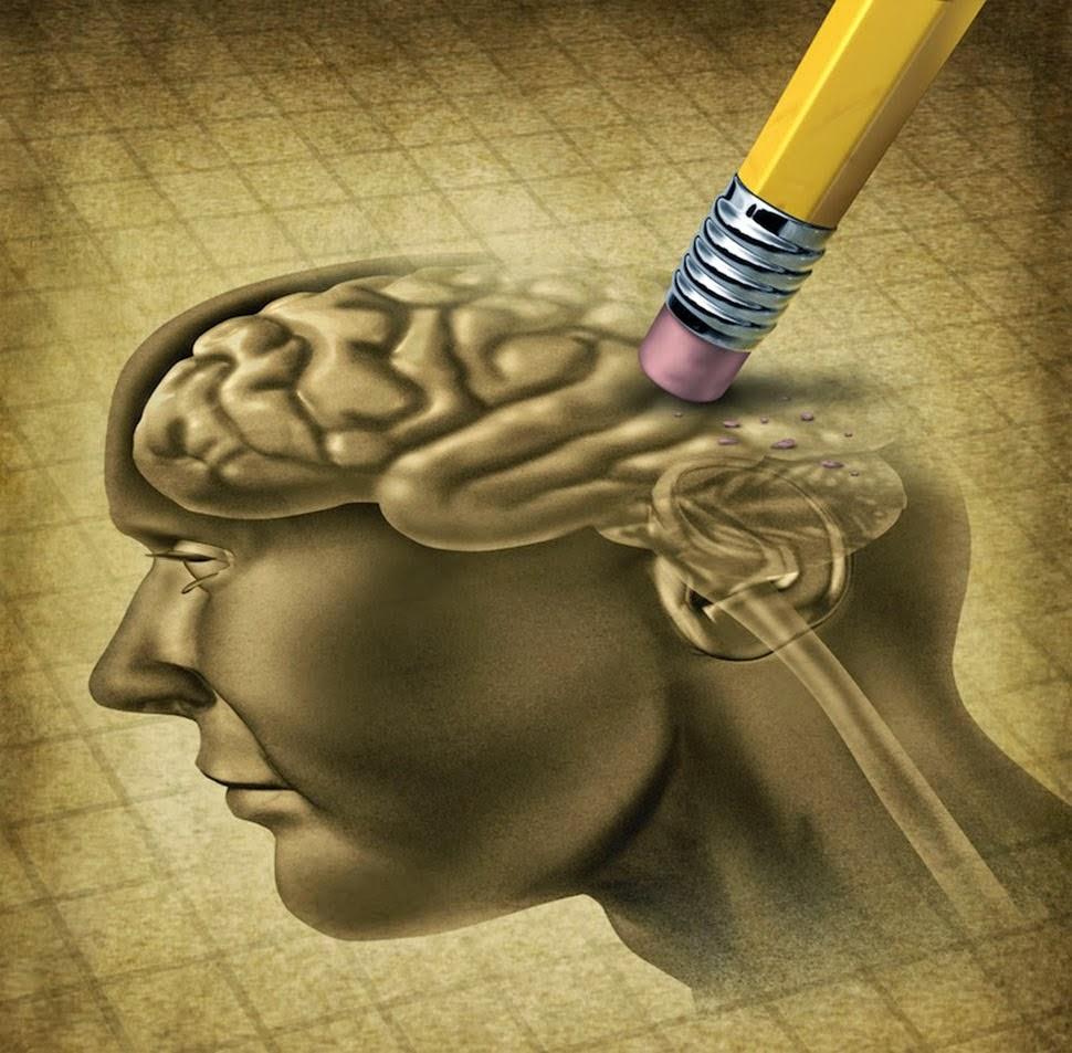 Cientistas abrem possibilidade de Alzheimer ser detectado por exame