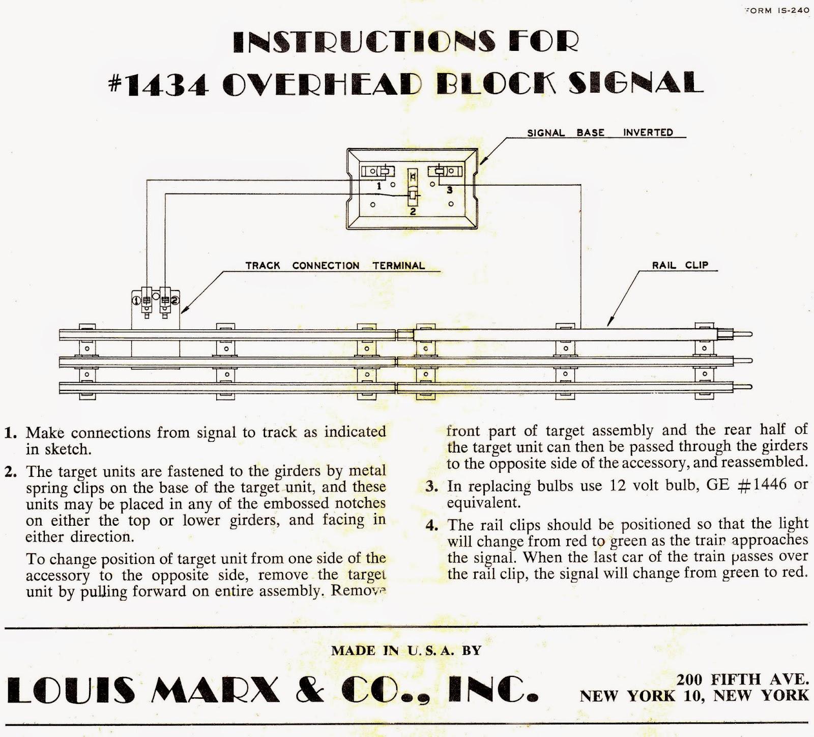 Wiring Diagram For 194849 Chevrolet Passenger Car