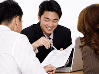 Interview and Focus Group: Assessing the Pros and Cons