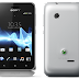 Stock Rom / Firmware Original Sony Xperia Tipo Dual ST21a2 Android 4.0.4 Ice Cream Samdwich