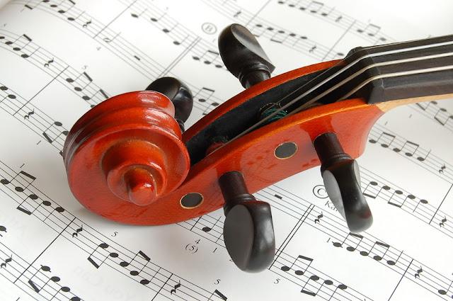 Musik bawa pengaruh positif pada jantung