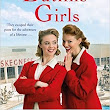 Blog tour: The Butlins Girls by Elaine Everest