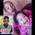 Barra-BA: Pai mata filha de 1 ano com tiro de espingarda, polícia age rápido e prende o criminoso.