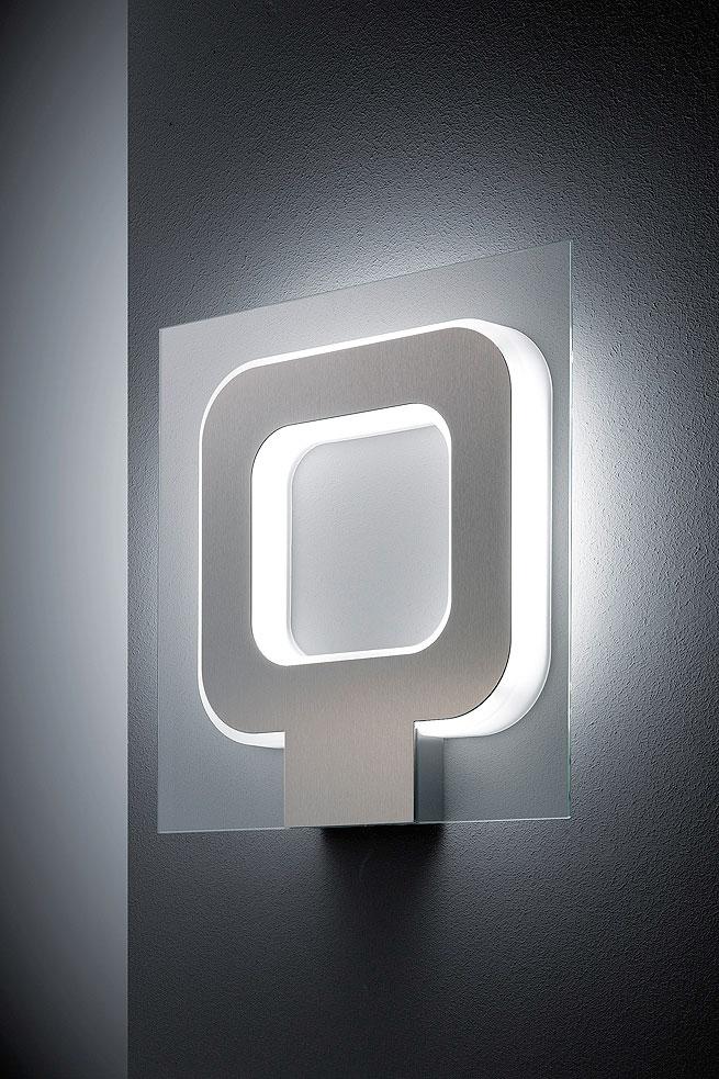 appliques chambre coucher lampe appliques murales dcoration lampes lampadaire lampe lampe. Black Bedroom Furniture Sets. Home Design Ideas