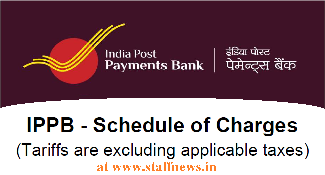 india+post+payments+bank+charges