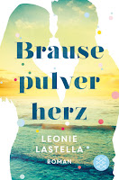 https://buechertraume.blogspot.de/2017/10/rezension-brausepulverherz-leonie.html