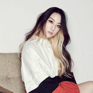 Divatvilág a kpopban: Koreai divattervezők II.