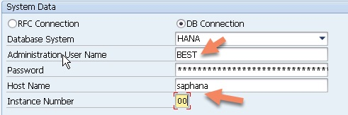 SAP HANA Certification, SAP HANA Guides, SAP HANA Learning, SAP HANA Tutorial and Material