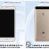 Huawei Telefon Sızdırıldı
