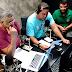 Harmonize Cerveja e Comida Vegana - Aprenda com o Sommelier Gabriel Mascarenhas e a Gastrônoma Juli Moreira