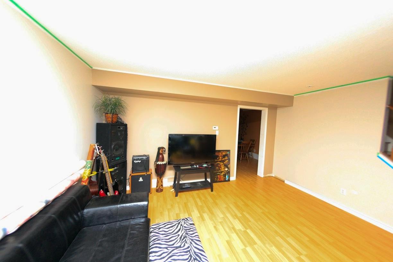 Fanshawe College Housing Rooms For Rent London Ontario