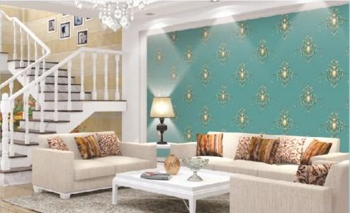 Hasil gambar untuk wallpaper dinding