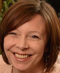 Debra Gill
