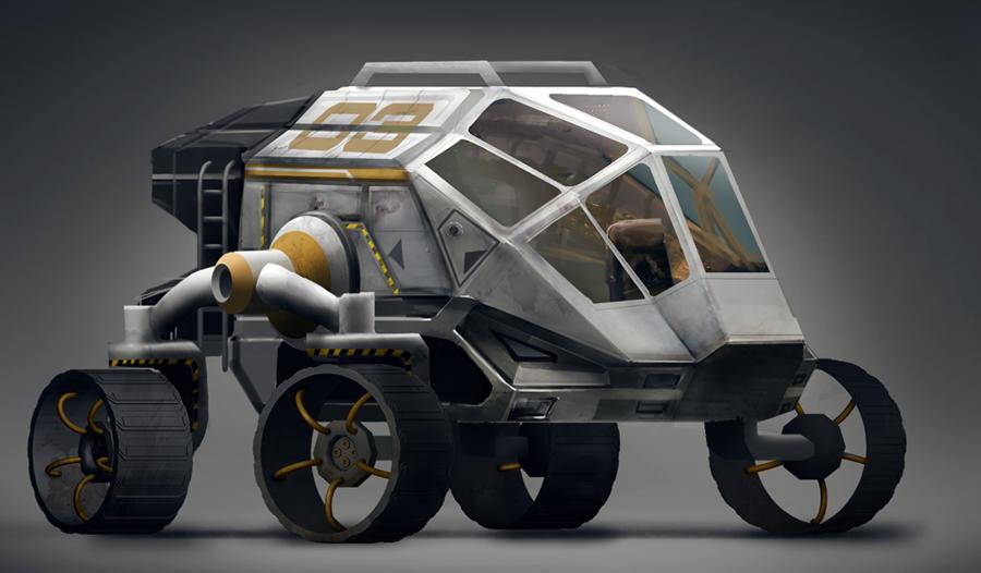 Mars_rover__face_Variation_rerender_01_900.png