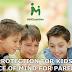 MMGuardian - es la mejor app para proteger a los adolescentes! Rastreador de SMS, bloqueador de aplicaciones, filtro de llamadas y más.