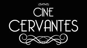 http://ricardofancine.blogspot.com.es/2013/07/cine-y-literatura-miguel-de-cervantes.html