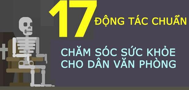 17-Dong-Tac-Chuan-Cho-Nhan-Vien-Van-Phong-Chuyen-Nghiep