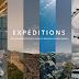 Google Expeditions: Pronto para embarcar em uma viagem?