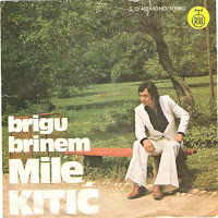 Mile Kitic -Diskografija Mile_Kitic_1977_Singl_prednja