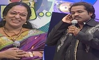 Nalini | Asatha Povathu Yaaru | Episode no 171