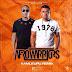 Afro Warriors & Dorivaldo Mix Feat. Kaysha & Next Level - Tosepela (Orginal Mix) [Download]